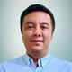 dr. Irwan Abdurachman merupakan dokter umum di RS Kartika Husada Setu di Bekasi