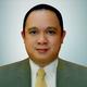 dr. Irwan Eka Putra, Sp.OG merupakan dokter spesialis kebidanan dan kandungan di RSIA Buah Hati Ciputat di Tangerang Selatan