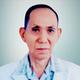 dr. Irwan Hananto, Sp.P merupakan dokter spesialis paru