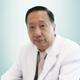 dr. Irwan Hendrata, Sp.A merupakan dokter spesialis anak di RS Pantai Indah Kapuk di Jakarta Utara
