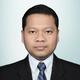 dr. Irwan Stiawan, Sp.PD merupakan dokter spesialis penyakit dalam di RS Myria di Palembang