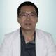 dr. Irwan Tjandi Yanto, Sp.OG merupakan dokter spesialis kebidanan dan kandungan di RS Annisa Cikarang di Bekasi