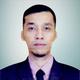 dr. Irwin Kurniadi merupakan dokter umum di RS Awal Bros Batam di Batam