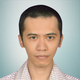 dr. Irzal Fahrizal, Sp.B merupakan dokter spesialis bedah umum di RS Muhammadiyah Bandung di Bandung