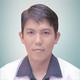 dr. Irzan Gustanto Nugraha Loebis, Sp.B merupakan dokter spesialis bedah umum di RS Al-Islam Bandung di Bandung