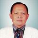 dr. Is Yulianto, Sp.OG merupakan dokter spesialis kebidanan dan kandungan di RS Urip Sumoharjo Bandar Lampung di Bandar Lampung