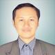 dr. Isa Ridwan, Sp.OT merupakan dokter spesialis bedah ortopedi di RSUD Banjar di Banjar Jawa Barat