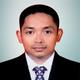 dr. Isdiyanto Septiadi, Sp.U merupakan dokter spesialis urologi di RS Jakarta di Jakarta Selatan