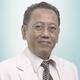 dr. Ishak Husein merupakan dokter umum di RS Haji Jakarta di Jakarta Timur