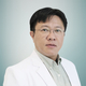 dr. Iskandar Budianto, Sp.B, Sp.BA merupakan dokter spesialis bedah anak di RS Evasari Awal Bros di Jakarta Pusat