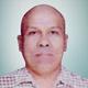 dr. Iskandar Mirza Bahar, Sp.M merupakan dokter spesialis mata di RSU Cut Meutia Langsa di Langsa