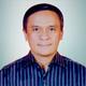 dr. Iskandar Mirza, Sp.OG merupakan dokter spesialis kebidanan dan kandungan di RS Grha Permata Ibu di Depok