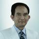 dr. Iskandar Nirwan, Sp.KFR merupakan dokter spesialis kedokteran fisik dan rehabilitasi di RS Awal Bros Tangerang di Tangerang