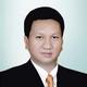 dr. Ismail Bastomi, Sp.OT merupakan dokter spesialis bedah ortopedi di RS RK Charitas di Palembang