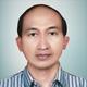 dr. Ismail Jamalludin, Sp.OT, FICS merupakan dokter spesialis bedah ortopedi di RS Mitra Plumbon di Cirebon