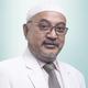 dr. Ismail Sangadji, Sp.A, MARS merupakan dokter spesialis anak di RS Haji Jakarta di Jakarta Timur