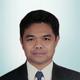 dr. Ismail Usman, Sp.OG, MKed(OG) merupakan dokter spesialis kebidanan dan kandungan di Siloam Hospitals Jambi di Jambi