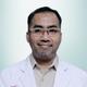 dr. Isman Firdaus, Sp.JP(K), FIHA, FECS, FAPSIC, FSCAI merupakan dokter spesialis jantung dan pembuluh darah konsultan di RS Mitra Keluarga Bekasi Timur di Bekasi