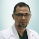 dr. Isman Jafar, Sp.A merupakan dokter spesialis anak di RS Hermina Bekasi di Bekasi