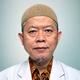 dr. Ismed Hadi Nurdjaman, Sp.S merupakan dokter spesialis saraf di RSU Asy Syifa Sambi di Boyolali