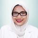 dr. Ismi Adhanisa Hamdani, Sp.S merupakan dokter spesialis saraf di RS Mulia Pajajaran di Bogor