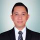 dr. Ismir Fahri, Sp.JP, FIHA merupakan dokter spesialis jantung dan pembuluh darah di RS Tiara Sella di Bengkulu