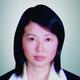 dr. Isna, Sp.PK merupakan dokter spesialis patologi klinik