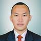 dr. Isnaini Ashar, Sp.N merupakan dokter spesialis saraf di RS Mitra Husada Pringsewu di Pringsewu