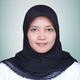 dr. Isnayu, Sp.OG, M.Ked(OG) merupakan dokter spesialis kebidanan dan kandungan di RSUD Langsa di Langsa