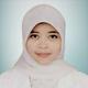 dr. Isni Maulina Sukmara merupakan dokter umum
