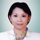 dr. Isti Ferdiana, Sp.Rad merupakan dokter spesialis radiologi di RSIA Assalam di Bogor
