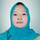 dr. Isti Qomalasari merupakan dokter umum di Klinik Kulit dan Kecantikan Estetiderma - HD Akur di Karawang