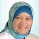 dr. Hj. Isti Sad Aryanti, Sp.B merupakan dokter spesialis bedah umum di RSIA Gladiool Magelang di Magelang