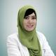 dr. Ita Rosita, Sp.OG merupakan dokter spesialis kebidanan dan kandungan di RS Awal Bros Bekasi Barat di Bekasi