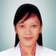 dr. Iva Noviana Fitrya, Sp.A, M.Kes merupakan dokter spesialis anak di Santosa Hospital Bandung Central di Bandung