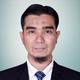 dr. Ivan Anshari Lubis, Sp.Rad merupakan dokter spesialis radiologi di RSU Karya Husada di Simalungun