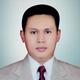 dr. Ivan Hendra Sudarmawan, Sp.B-KBD merupakan dokter spesialis bedah konsultan bedah digestif di Eka Hospital Cibubur di Bogor