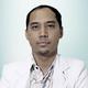 dr. Ivan Joalsen Mangara Tua, Sp.BTKV merupakan dokter spesialis bedah toraks kardiovaskular di Siloam Hospitals Balikpapan di Balikpapan
