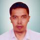 dr. Ivan Kurniawan Bassar, Sp.B merupakan dokter spesialis bedah umum di RS Santa Theresia Jambi di Jambi