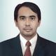 dr. Ivan Mahendra Raditya, Sp.JP merupakan dokter spesialis jantung dan pembuluh darah di RS Hermina Padang di Padang
