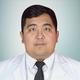 dr. Ivan Maurits Sondakh, Sp.OG merupakan dokter spesialis kebidanan dan kandungan di Mayapada Hospital Tangerang di Tangerang