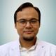 dr. Ivan Rinaldy, Sp.B merupakan dokter spesialis bedah umum di RSIA Bunda Sejahtera di Tangerang