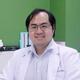 dr. Ivan Riyanto Widjaja, Sp.A merupakan dokter spesialis anak di RS Columbia Asia Pulomas di Jakarta Timur