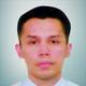 dr. Ivan Rizal Sini, Sp.OG, FRANZCOG, GDRM, MMIS, MD merupakan dokter spesialis kebidanan dan kandungan di RSU Bunda Jakarta di Jakarta Pusat