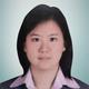 dr. Ivanna Susanty merupakan dokter umum di RSIA Melinda Bandung di Bandung