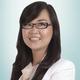 dr. Ivanna Theresa Setijanto, Sp.OG merupakan dokter spesialis kebidanan dan kandungan di RS St. Carolus di Jakarta Pusat