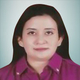 dr. Ivo Flora Panjaitan, Sp.PD merupakan dokter spesialis penyakit dalam di RS dr. Iqbali Taufan di Bekasi