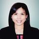 dr. Ivonne Friska Tiwow, Sp.A merupakan dokter spesialis anak di RSIA Paramount di Makassar