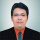 dr. Iwan Budiwan Anwar, Sp.OT(K), MM merupakan dokter spesialis bedah ortopedi konsultan di RS Orthopedi Prof. Dr. R. Soeharso di Sukoharjo