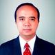 dr. Iwan Darma Putra, Sp.OG(K)FER merupakan dokter spesialis kebidanan dan kandungan konsultan fertilitas endokrinologi reproduksi di RS Sari Mulia Banjarmasin di Banjarmasin